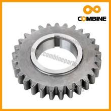 precision cnc machining gear H33491