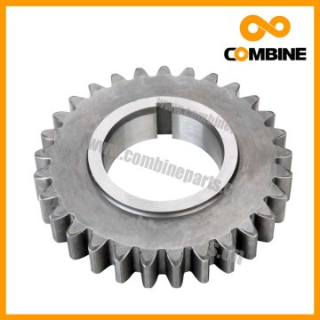 precision cnc machining gear H33491