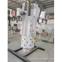Acessórios para automóveis Shell Robot Manipulator Equipamento Mecânico