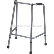 Old people exercise walkers K003