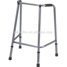Exercício walker walker para adultos K003