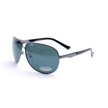 2012 Aviator polarisierten Sonnenbrillen