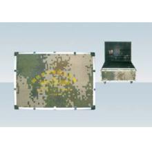 Набор инструментов для управления техническим обслуживанием оборонной техники
