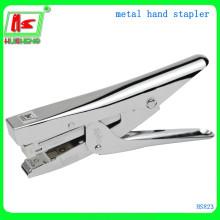 Metall alle Arten von Handhefter für die Schule