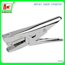 metal all kinds of hand stapler for school