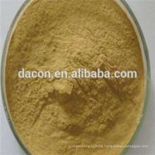 astragalus Polysaccharides 40% to 98%