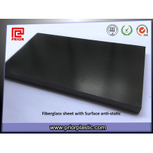 Fr4 ESD Sheet 10mm Thickness