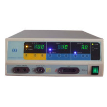 PT2000I Diathermy Machine High Frequency Electrosurgical Unit
