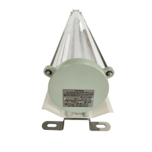 Chemical Industry 20 W Die-cast Aluminum Explosion-proof Led Work Light