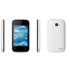 Лучшая цена WCDMA 3G Dual SIM Dual Standby Android 4.2 Смартфон