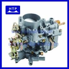 Горячая продажа дизельный двигатель запчасти карбюратор для RENAULT R12 в 7700755275