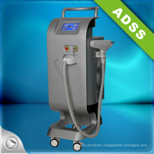 Q Switch Tattoo Removal Laser