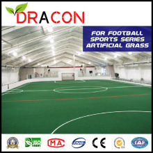 Synthetic Artificial Grass for Football Field (G-3502)