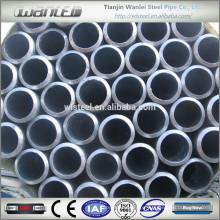 galvanized steel pipe price per meter