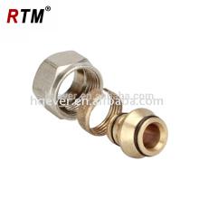 Brass Manifold Fittings,Pipe Fitting