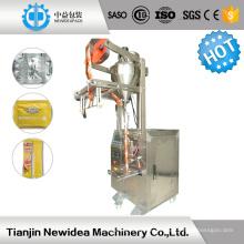 Máquina de embalaje del palillo del polvo de Cofee de alta velocidad