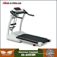 Hot Sale Home Use Electric Portable Treadmill Motor Brands