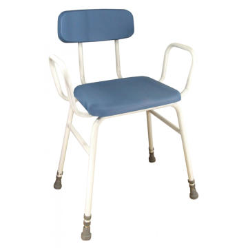Tabouret Perching Avec Rembourré Confortable