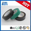 Different colors PVC electrical tape