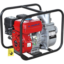 Agricultural Pump, Gasoline Water Pump Wp-30A