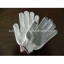 Rutschfeste Handschuhe
