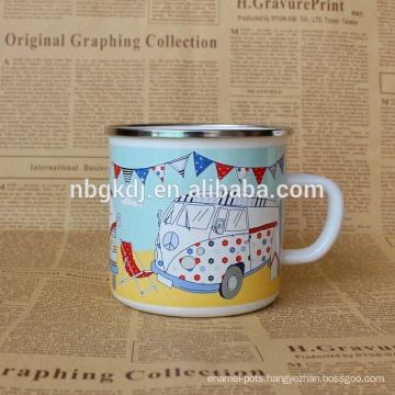 enamel drinkware best selling cup joyshakers
