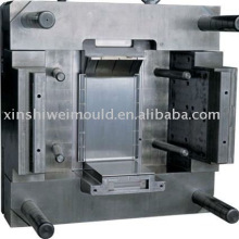 Mould For Injection