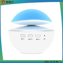 2016 New Style Portable Wireless Bluetooth Speaker