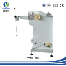 Cable Stripper Conduit Wire Crimper Cutting Reel System