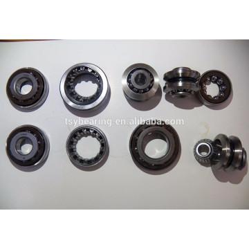 cars auto parts Auto steering bearing VTAA19Z-1