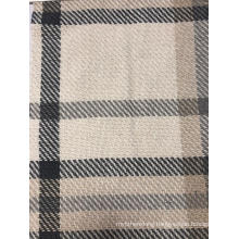 New disign autumn winter warm suit wool fabric