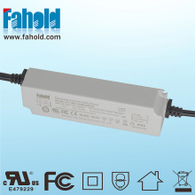 Haute direction de l'alimentation 36W Led Flood Light Led Driver