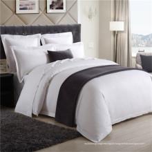 Atacado de alta qualidade Imported lençóis de cama (WS-2016298)