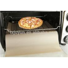Forro do forno do torradeira Non-stick