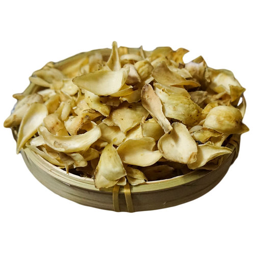 Premium nutrition healthy Dried flower lily hot selling