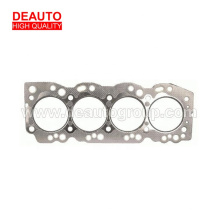Promotional top quality 11115-54030 HEAD GASKET