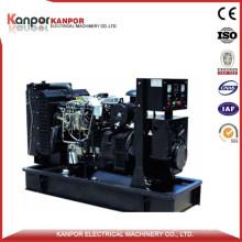 Lovol 36kw 45kVA AC Three Phase Diesel Generating Set