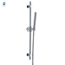 Кл-05 оптом Китай латунь ванной ручной душ многофункциональный термостатический подъема душ комплект
