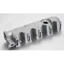 Custom Aluminum Alloy Die Casting Cylinder Head Cover