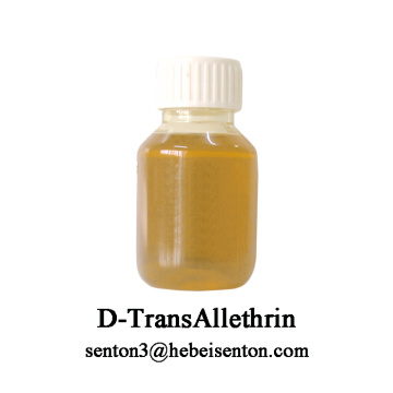 D-allethrin Aerosol Spray Insect Control Coil Insect