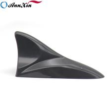 car solar warning Antenna light solar car antenna