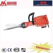 electric demolition jack hammer