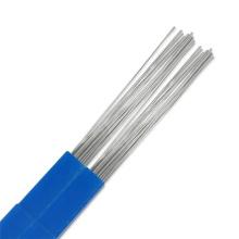 Silver Solder Brazing Rod Brazed copper wire for welding