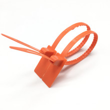 Уплотнение обеспеченностью (дя-330) , уплотнения кабеля, пластичные уплотнения