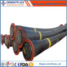 2016 Hot Sale Dredging Suction Hose
