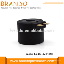 Chinese Products Wholesale Duo Therm Ac Reversing Valve Solenoid Coil