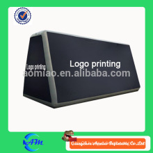 advertising inflatable billboard customized inflatable billboard strusture for sale