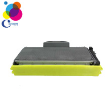 Chinese pickup compatible laser toner cartridge TN7600 for Brother printer