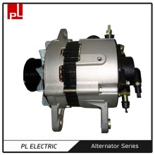 ZJPL 24V 40A LR235-68 high quality generators alternator for sale