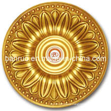 Atistic Ceiling Wall Panel for Luxurious Decoration